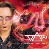 Steve Vai, Sound theories 1 & 2 (2007)