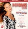 Pop Divas 2005, Kelly Clarkson, Gwen Stefani, Lindsay Lohan, Leann Rimes..