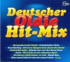 Deutscher Oldie Hitmix, Duo Treibsand, Joy & Fun, Contour..