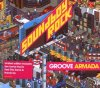 Groove Armada, Soundboy rock (2007)