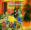 Enid Blyton, Fünf Freunde (55): und die goldene Schlange (2004)