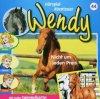 Wendy, (44) Nicht um jeden Preis (2006)