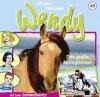 Wendy, (49) Das große Springturnier (2008)