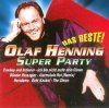 Olaf Henning, Super Party-Das Beste! (Eurotrend)