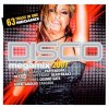 Disco Megamix (2007, MORE), Fedde Le Grand, Michael Gray feat. Shelly Poole, Caramel Club, Drill, Manuel Varela..