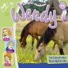Wendy, (53) Im Land der Fjordpferde (2010)