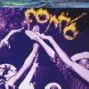 David Byrne, Brazil classics 3-Forró, etc. (1991, v.a.)