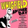 Whigfield, Another day (E, 1994, v.a.: Pressing, D.J. Silvan, Shuilem..)