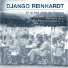 Django Reinhardt, Et le hot club de france (2004)