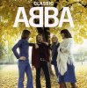 Abba, Classic (compilation, 18 tracks, 2010)