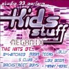 Studio 99, Kids stuf-Megamix