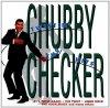Chubby Checker, Twistin' The Hits (1996)