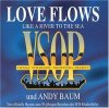 Vienna Symphonic Orchestra Project, Love flows (& Andy Baum)