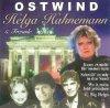 Helga Hahnemann, Ostwind (& Freunde: Frank Schöbel, Uwe Jensen, Dagmar Frederic..)