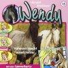 Wendy, (15) Vanessa macht einen Fehler (2007)