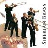Siberian Brass, Classics
