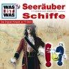Was ist Was TV, Seeräuber/Schiffe (2004)
