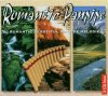 Romantic Panpipe (1998), 50 romantic beautiful panpipe melodies