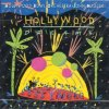 Hollywood Bowl Orchestra/John Mauceri, Hollywood dreams (1991)