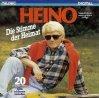 Heino, Die Stimme der Heimat (1986)
