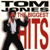 Tom Jones, Biggest hits (1998, Prism)