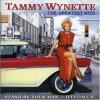 Tammy Wynette, Greatest hits (12 tracks, Prism Leisure)