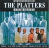 Platters, Heart of stone (1995)