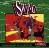 BBC Big Band, Age of swing 3