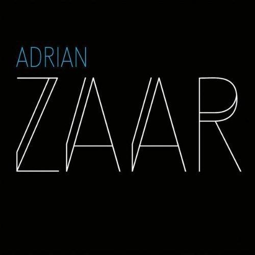 Bild 1: Adrian Zaar, Same (2011, digi)