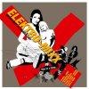 Elektro-Mixx (2007, MORE), Dada Life, Axwell, Ingrosso, Atrocite feat. Mque, Eddie Thoneick..