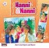 Enid Blyton, Hanni und Nanni (31): Alarm bei (2008)