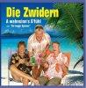 Zwidern, A wahnsinn's G'fühl (2009; 2 tracks)
