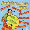 Fastelovend en Kölle 1, Höhner, Kolibris, Lotti Krekel, Bruce Kapusta, De 5 Kläävbotze..
