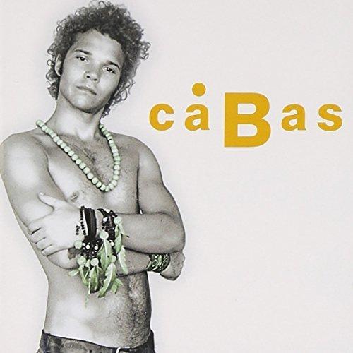 Bild 1: Cabas, Same (2003)