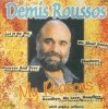 Demis Roussos, My reasons