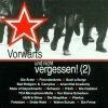 Vorwärts und nicht vergessen! 2 (1999), State Of Departmentz, Bad Religion & Campino, Planlos, Ärzte, Such A Surge..