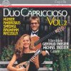 Duo Capriccioso, Vol. 2 (1991)