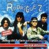Los Rodríguez, Milonga del marinero y el cappitan (2001)