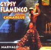 Narvalo, Gypsy flamenco from the camargue (1998)