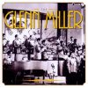Glenn Miller Orchestra, Legend lives on (1993)