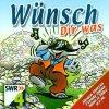 SWR 4-Wünsch Dir was (2000), Nilson Brothers, Freddy Quinn, Jürgen Marcus, Gerhard Wendland, Lys Assia..