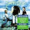 Safri Duo, Episode II (2002, digi)