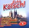 Echt Kölsch!, Eilemann-Trio, August Batzen, Vier Botze, Nippeser Sänger..
