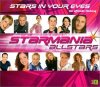 Starmania Allstars, Stars in your eyes (2002)