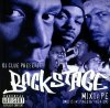 DJ Clue, Backstage-mixtape (inspired by the film; 2000)