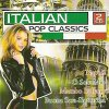 Italian Pop Classics (2002), Celentano, Drupi, I Santo California, Riccardo Forte, Pupo..