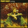 Paddy Casey, Living (2003)
