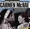 Carmen McRae, Same (1971, Jazz Collector Edition)