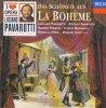 Luciano Pavarotti, I love orpera-Das schönste aus La Bohème (1959-80, Decca)