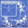 Primeval, Run to me (1999; 2 versions, cardsleeve)
